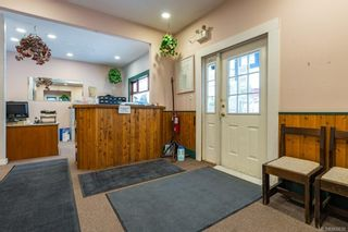 Photo 5: 320 10th St in : CV Courtenay City Office for lease (Comox Valley)  : MLS®# 866639