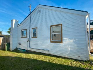 Photo 30: 163 Elm Street in Pictou: 107-Trenton,Westville,Pictou Residential for sale (Northern Region)  : MLS®# 202114974
