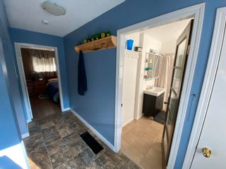 Photo 14: 1432 PAXTON Road in Williams Lake: Williams Lake - City House for sale (Williams Lake (Zone 27))  : MLS®# R2611192