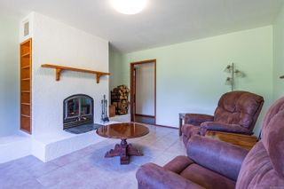 Photo 30: 6620 Rennie Rd in : CV Courtenay North House for sale (Comox Valley)  : MLS®# 851746