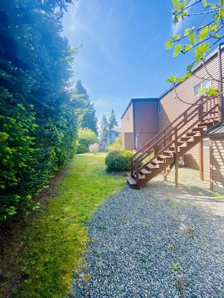 Photo 41: 5521 Westdale Rd in : Na North Nanaimo House for sale (Nanaimo)  : MLS®# 876022