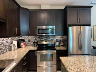 Photo 2: 148 6079 MAYNARD Way in Edmonton: Zone 14 Condo for sale : MLS®# E4251733