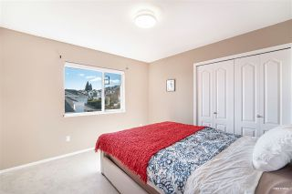 Photo 21: 2259 SICAMOUS Avenue in Coquitlam: Coquitlam East House for sale : MLS®# R2561068