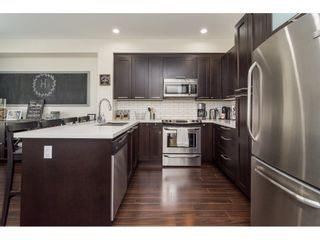 """Photo 6: 28 20967 76 Avenue in Langley: Willoughby Heights Townhouse for sale in """"Nature's Walk"""" : MLS®# R2264110"""