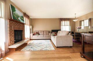 Photo 3: 8 Charles Hawkins Bay in Winnipeg: North Kildonan Residential for sale (3G)  : MLS®# 202119134