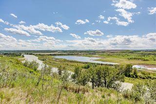 Photo 45: 214 CRANLEIGH View SE in Calgary: Cranston Detached for sale : MLS®# C4300706