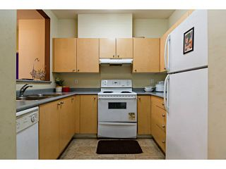 Photo 13: # 209 580 TWELFTH ST in New Westminster: Uptown NW Condo for sale : MLS®# V1099232