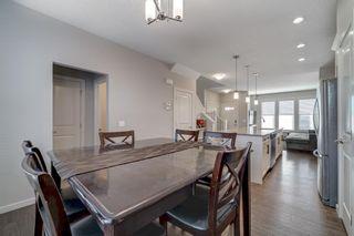 Photo 13: 47 Heritage Boulevard: Cochrane Detached for sale : MLS®# A1153693