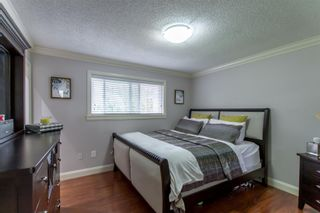 "Photo 8: 3182 RAE Street in Port Coquitlam: Riverwood House for sale in ""BROOKSIDE MEADOWS"" : MLS®# R2408399"