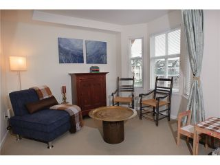 """Photo 6: 1575 COTTON Drive in Vancouver: Grandview VE Townhouse for sale in """"COTTON LANE"""" (Vancouver East)  : MLS®# V823946"""
