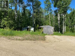 Photo 24: Lot 6, 592006 Range Rd 121 in Rural Woodlands County: House for sale : MLS®# A1127273