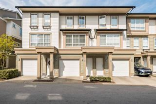 """Photo 30: 50 19505 68A Avenue in Surrey: Clayton Townhouse for sale in """"CLAYTON RISE"""" (Cloverdale)  : MLS®# R2569480"""