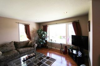 Photo 28: 120 SE 17th SE Street: Salmon Arm House for sale (Shuswap)  : MLS®# 10117412