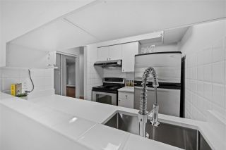 """Photo 12: 214 1955 WOODWAY Place in Burnaby: Brentwood Park Condo for sale in """"Douglas View"""" (Burnaby North)  : MLS®# R2507334"""