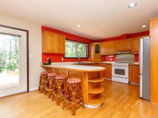 Photo 16: 1455 Chilco Rd in CROFTON: Du Crofton House for sale (Duncan)  : MLS®# 840790