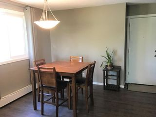 Photo 5: 302D 5601 Dalton Drive NW in Calgary: Dalhousie Apartment for sale : MLS®# A1115262