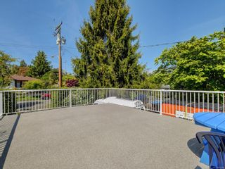Photo 24: 308 Uganda Ave in : Es Kinsmen Park House for sale (Esquimalt)  : MLS®# 875538