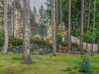 Photo 33: 131 Grace Pl in NANAIMO: Na Pleasant Valley House for sale (Nanaimo)  : MLS®# 805416