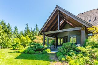 Photo 34: 2920 Meadow Dr in : Na North Jingle Pot House for sale (Nanaimo)  : MLS®# 862318