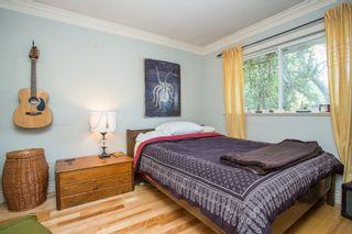 "Photo 6: 2847 GORDON Avenue in Surrey: Crescent Bch Ocean Pk. House for sale in ""CRESENT BEACH VILLAGE"" (South Surrey White Rock)  : MLS®# R2566027"