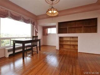 Photo 8: 318 Clifton Terr in VICTORIA: Es Saxe Point House for sale (Esquimalt)  : MLS®# 714838