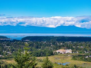 Photo 3: 286 King Rd in : Na University District Land for sale (Nanaimo)  : MLS®# 871924