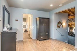 Photo 31: 3131 Dieppe Street in Saskatoon: Montgomery Place Residential for sale : MLS®# SK866989