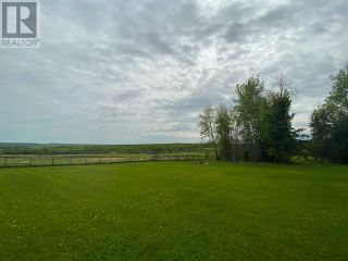 Photo 22: 15166 BUICK CREEK ROAD in Fort St. John (Zone 60): Agriculture for sale : MLS®# C8030416
