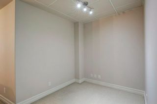 Photo 13: 308 836 15 Avenue SW in Calgary: Beltline Apartment for sale : MLS®# A1063576