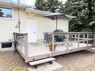 Photo 3: 14 Olds Place in Davidson: Residential for sale : MLS®# SK855176