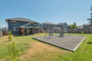 Photo 25: 855 Timberline Dr in : CR Willow Point House for sale (Campbell River)  : MLS®# 882694