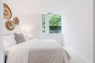 """Photo 26: 606 1055 RICHARDS Street in Vancouver: Downtown VW Condo for sale in """"The Donovan"""" (Vancouver West)  : MLS®# R2617881"""