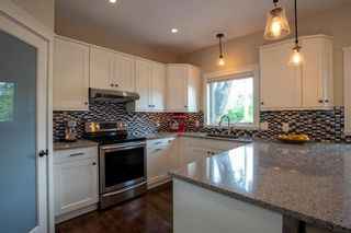 Photo 6: 26 Renfrew Street in Winnipeg: River Heights North Residential for sale (1C)  : MLS®# 202114111