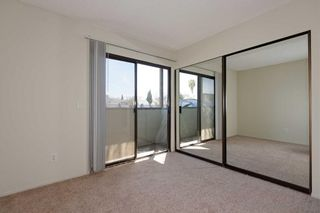 Photo 8: NORMAL HEIGHTS Condo for sale : 1 bedrooms : 4642 Felton Street #1 in San Diego