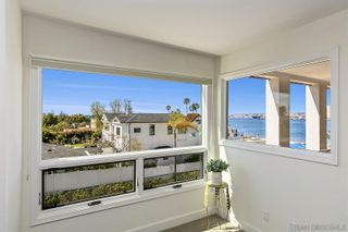 Photo 7: CORONADO VILLAGE Condo for sale : 2 bedrooms : 1099 1st St #320 in Coronado