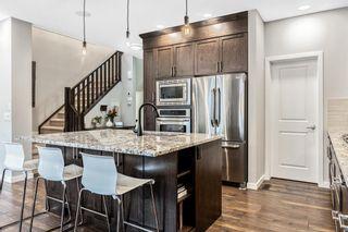 Photo 3: 61 Sundown Terrace: Cochrane Detached for sale : MLS®# A1112362