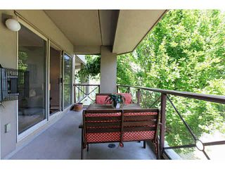 Photo 17: 225 - 2109 Rowland St, Port Coquitlam - Condo for Sale, V1134174