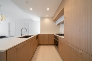 """Photo 17: 702 5580 NO. 3 Road in Richmond: Brighouse Condo for sale in """"ORCHID"""" : MLS®# R2545914"""