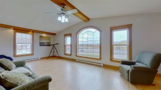 Photo 16: 1052 J Jordan Road in Canning: 404-Kings County Residential for sale (Annapolis Valley)  : MLS®# 202023707