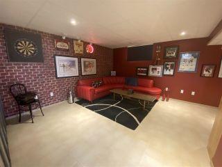 Photo 34: 10323 109 Avenue: Westlock House for sale : MLS®# E4235570