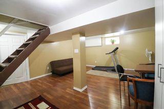 Photo 21: 933 Burrows Avenue in Winnipeg: Residential for sale (4B)  : MLS®# 202113958