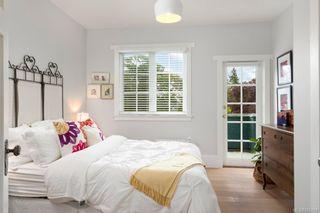 Photo 10: 1234 Transit Rd in : OB South Oak Bay House for sale (Oak Bay)  : MLS®# 856769