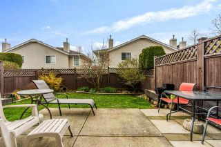 "Photo 27: 4 6518 121 Street in Surrey: West Newton Townhouse for sale in ""Hatfield Park Estates"" : MLS®# R2560204"