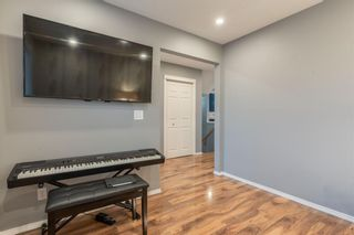 Photo 5: 114 Covewood Circle NE in Calgary: Coventry Hills Detached for sale : MLS®# A1042446