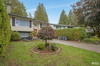 Photo 3: 6778 128B Street in Surrey: West Newton House for sale : MLS®# R2622166