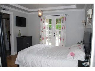 Photo 8: 20976 DEWDNEY TRUNK Road in Maple Ridge: Southwest Maple Ridge House for sale : MLS®# R2138903