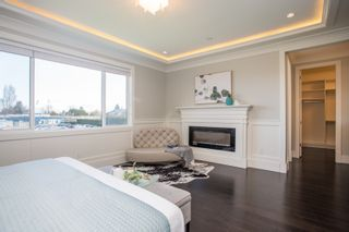 Photo 16: 10700 HOLLYBANK Drive in Richmond: Steveston North House for sale : MLS®# R2562038