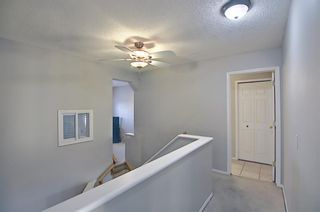 Photo 26: 103 Chapalina Crescent SE in Calgary: Chaparral Detached for sale : MLS®# A1090679
