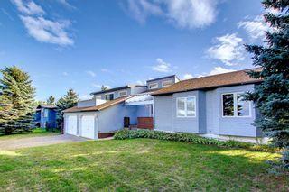 Photo 4: 29 Namaka Drive: Namaka Detached for sale : MLS®# A1142156