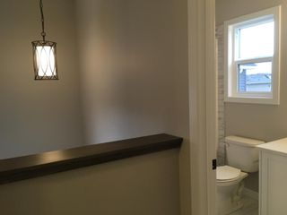 Photo 25: 43 Ravenstern Point SE: Airdrie Detached for sale : MLS®# A1033690